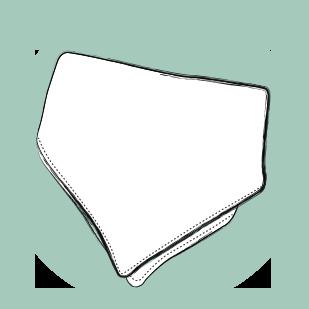 Halstuch
