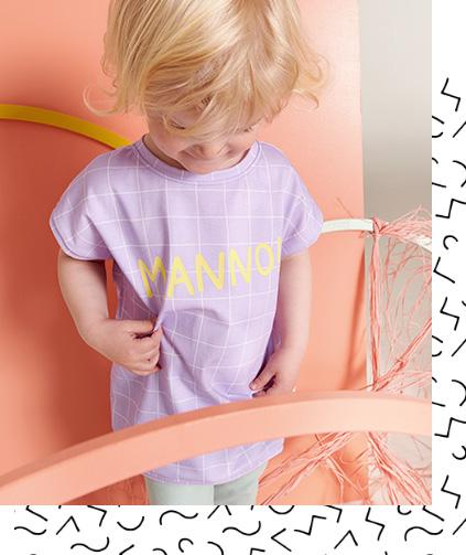 Tragebild - T-Shirt